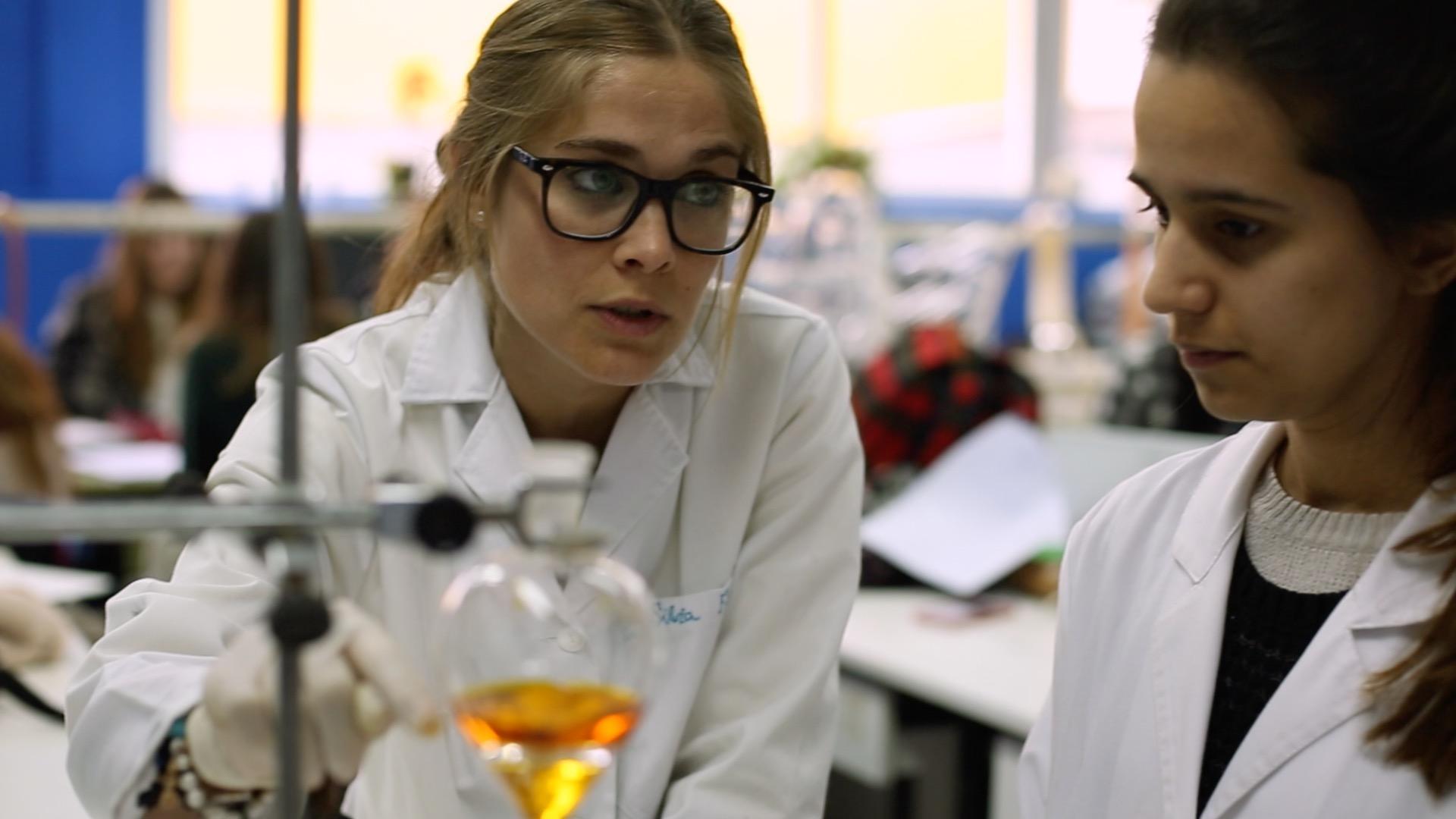 laboratorio6