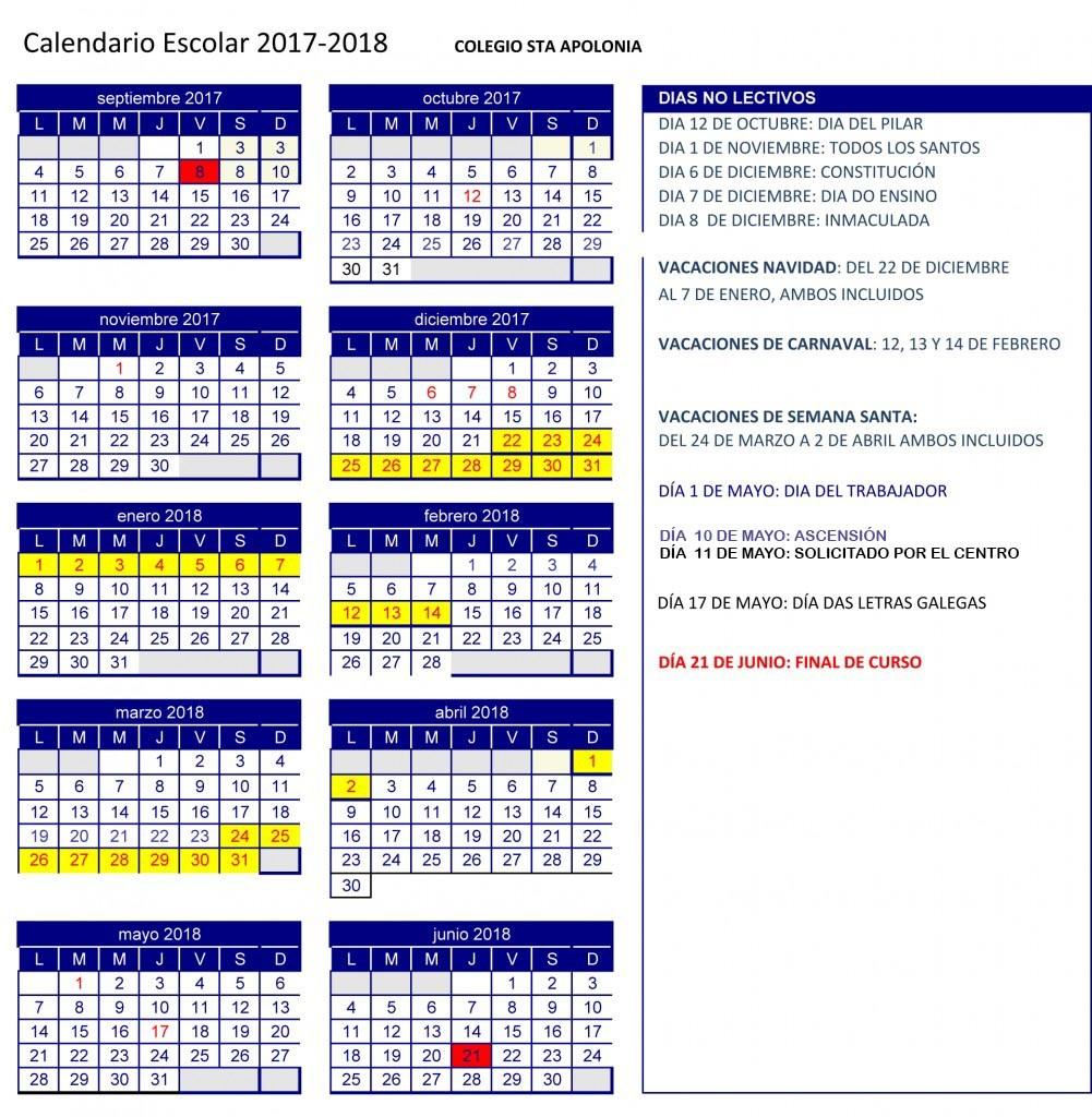 calendario-escolar-17-18