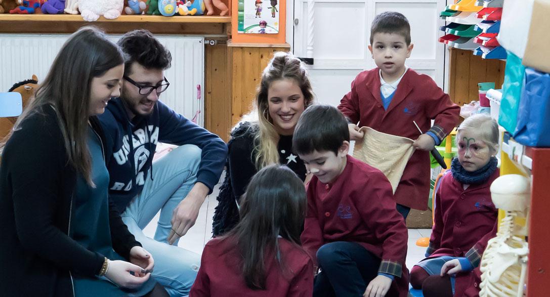 ts-educacion-infantil-2